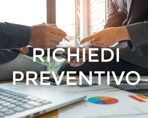 richiedi-preventivo